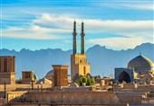پروژههای عمرانی گذشته شهر یزد حذف نمیشود 