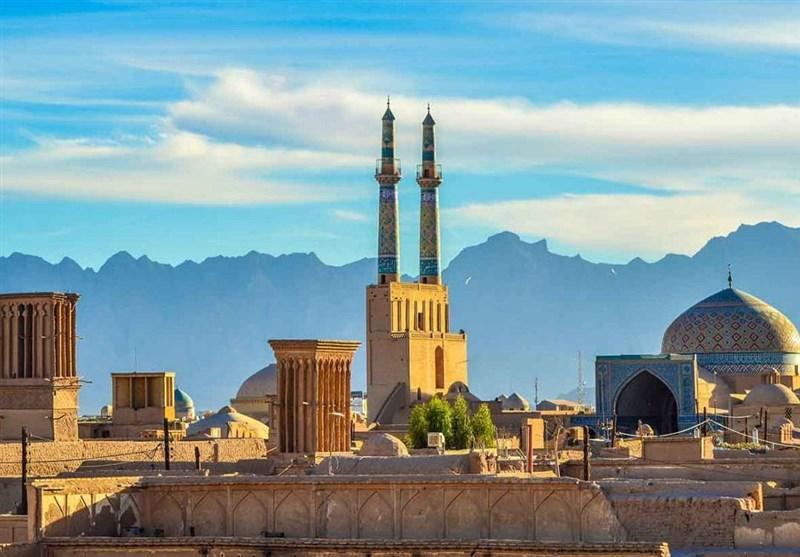 شورای شهر یزد خواستار خواهرخواندگی «یزد» و «کلمبو» سریلانکا است