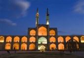 یزد| آداب و رسوم سنتی یزد به مسافران نوروزی معرفی شود