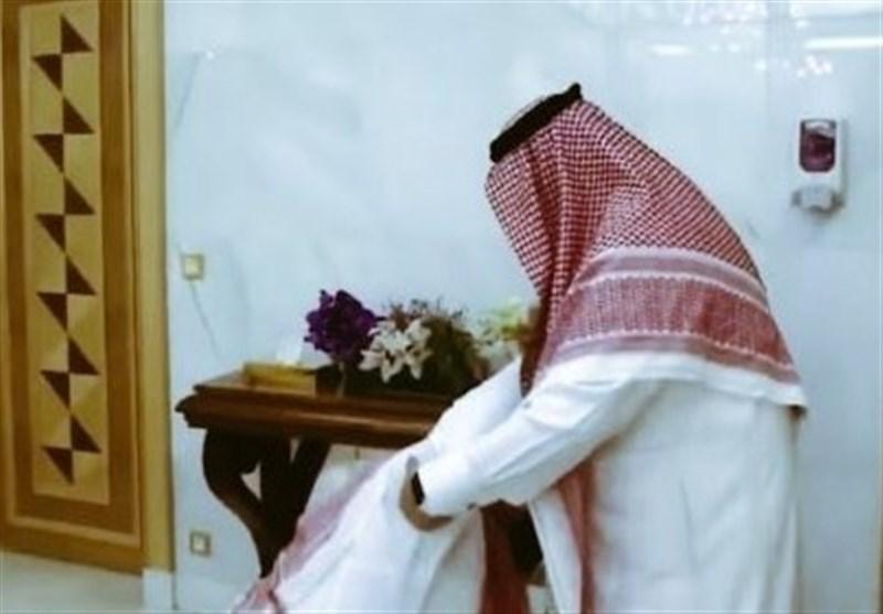 معارضون سعودیون یشرحون أبرز اخفاقات ولی العهد السعودی فی السیاسة الخارجیة