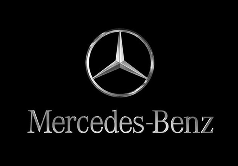 انتظار 1 ساله مشتریان مرسدس بنز در آلمان برای تحویل خودرو