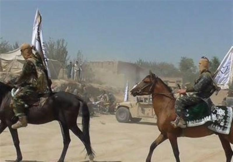 موضع عدم مذاکره با دولت افغانستان تغییر نکرده است/ارتباطی با نشست «عمان» نداریم