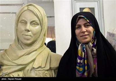 سفر رئیس سازمان میراث فرهنگی به کردستان