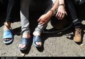 حاشیهنشینی عامل اصلی وقوع جرم در کلانشهر شیراز است