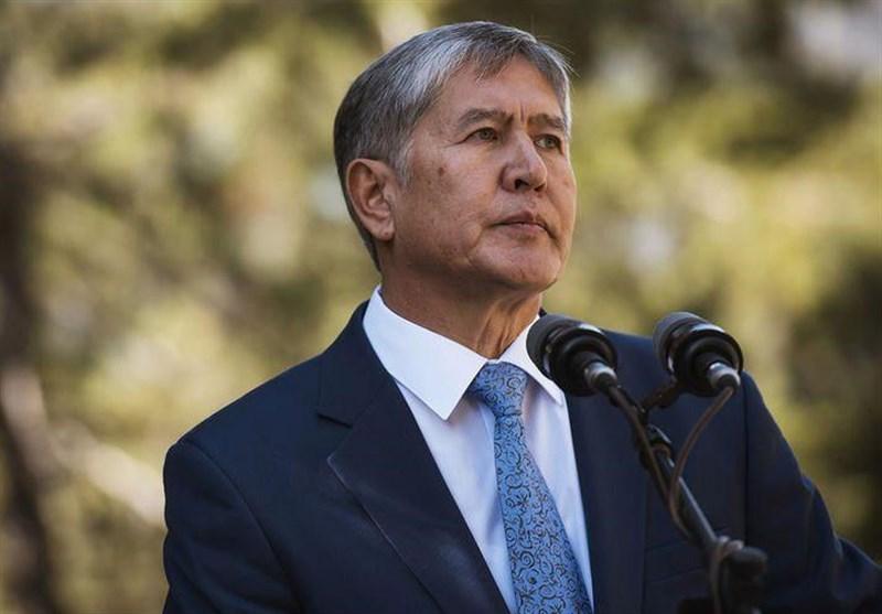 2010،آتا،رهبر،وكيل،اموال،مصادره،صوم،قرقيزستان،حزب،دادگاه