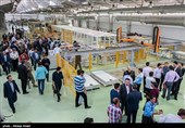 شهرک صنعتی رازی شهرضا، محور توسعه اقتصادی جنوب استان اصفهان