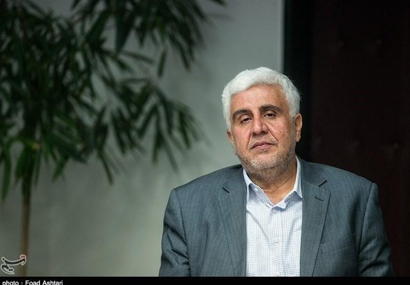 انتصاب نمایندگان فرهاد رهبر در هیئتهای نظارت بر تشکلهای دانشگاه آزاد