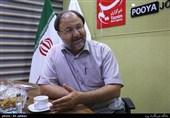 واکنش به نامگذاری جدید میادین تهران| اعضای شورای شهر در شناخت الگوهای شاخص هنری، فقیرند