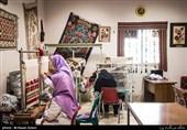 بوشهر|بودجه توانبخشی بهزیستی سال آینده 60 درصد افزایش مییابد