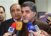 بزرگراه اهر– تبریز باید تا پایان سال 97 به بهرهبرداری برسد