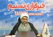 جزئیات برگزاری مسابقات سراسری قرآن کریم در استان مرکزی تشریح شد