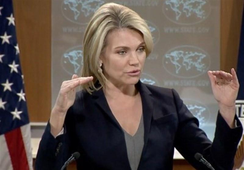 آمریکا: هر کشوری که به کره شمالی نفت برساند تحریم میشود
