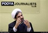گفت و گو با حجت الاسلام بهمن اکبری رایزن فرهنگی ایران در عمان