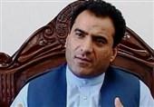 احتمال نفوذ مخالفان مسلح دولت در نیروی هوایی افغانستان