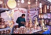 نخستین جشنواره فرهنگی هنری بهار روستا و عشایر در گلستان برگزار شد