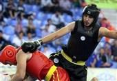 قلیپور: برخی به دنبال منحل کردن کمیسیون ورزشکاران هستند