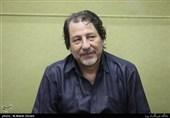 مسعود دلخواه با یک کمدی به ایرانشهر میرود
