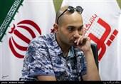 اخبار کوتاه تئاتر|اسماعیل کاشی «پنجاه/پنجاه» را به صحنه می برد
