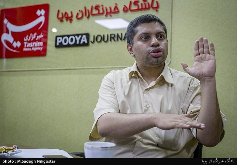 کشورهای عربی گوی سبقت را در «ترویج و توسعه طب سنتی» از ایران ربودهاند/ استفاده 50 درصد پزشکان عربستانی از طب سنتی