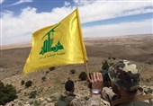 پیروزی عرسال و شکست اهرم فشار رژیم صهیونیستی در لبنان