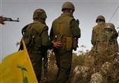 فروپاشی سریع داعش در نتیجه هماهنگی عملیاتی ارتش لبنان و سوریه