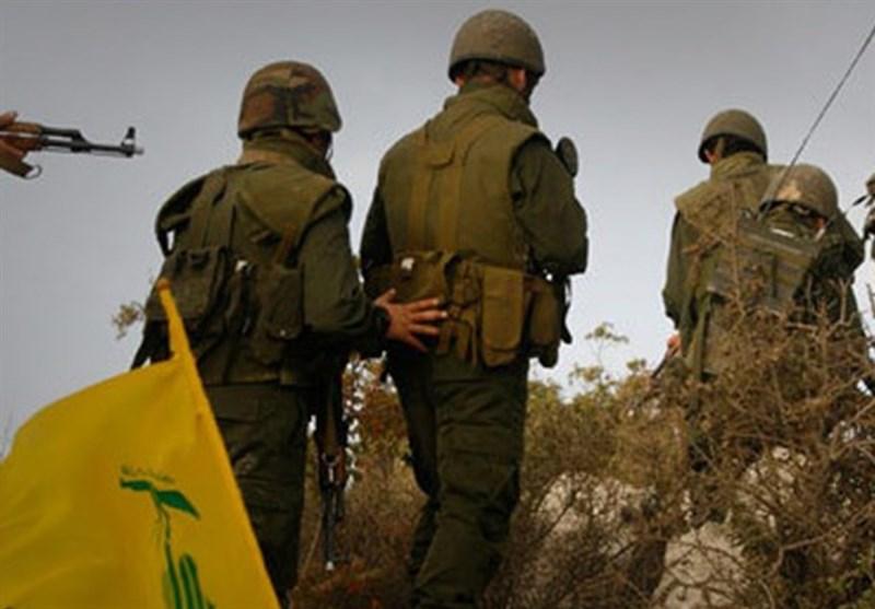 Arsal Zaferi ve Ordu-Millet-Direniş Üçgeni