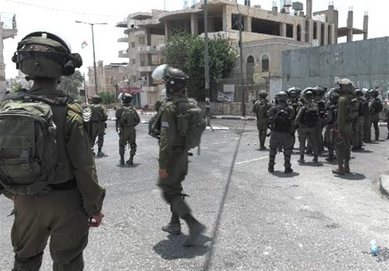 İsrail Rejimi Kudüs'ü Yahudileştirerek Uluslararası Kanunları İhlal Ediyor