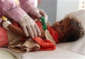 Lives of Yemeni Kids at Risk amid COVID-19 Crisis, Saudi War: Save The Children