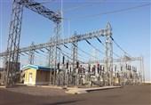 راهکارهای افزایش معاملات برق در بورس انرژی
