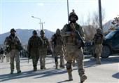 کشورهای خارجی مشارکت در افغانستان را بازبینی میکنند