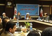 ساری| شبکه تبرستان در معرفی تولیدات داخلی مازندران تلاش دارد