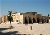 تلاش عربستان و آمریکا برای مصادره قیمومیت مسجد الاقصی