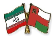 Iranian, Omani Officials Discuss Broader Military, Police Cooperation