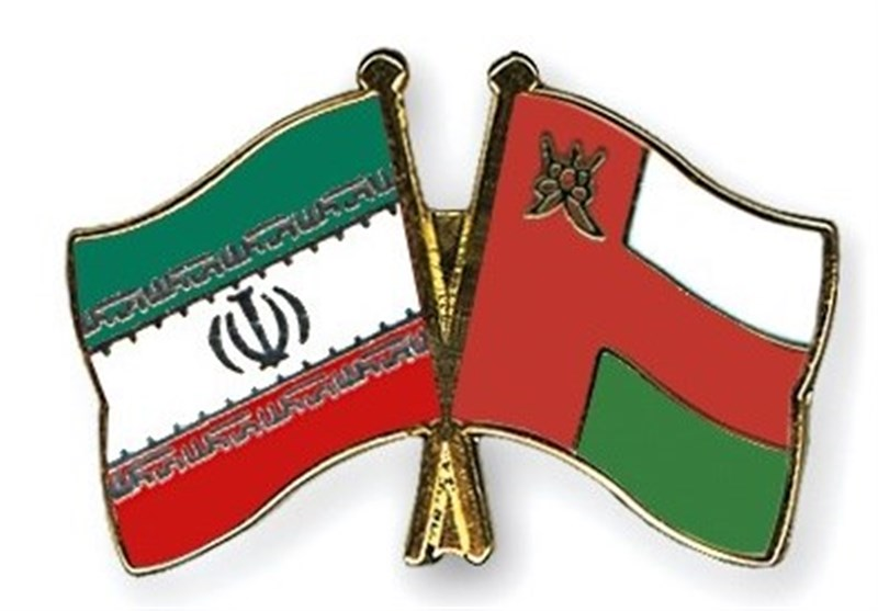 Iran, Oman Weigh Plans for Media Cooperation