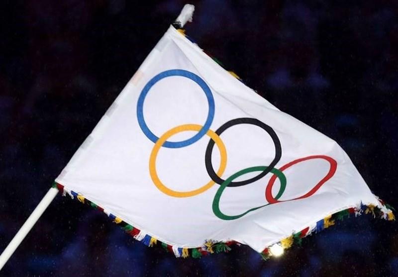 پایان محرومیت کویت از سوی کمیته بینالمللی المپیک