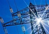دکل برق - مصرف برق - انتقال برق