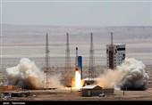 İran İkinci Uyduyu Fırlatmaya Hazırlanıyor