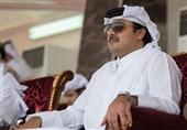 تداوم بحران در شورای همکاری خلیج فارس/ خبرگزاری رسمی قطر: شیخ تمیم به ریاض نمیرود