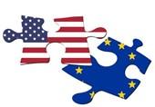 عبرتهای دو توافق؛ از سعدآباد تا وین-2| روحانی در سال 83: اروپاییها بدون چراغ سبز آمریکا، قادر به انجام هیچ کار مهمی نیستند