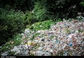تولید سرانه زباله در اردبیل بیشتر از استاندارد جهانی و کشوری است