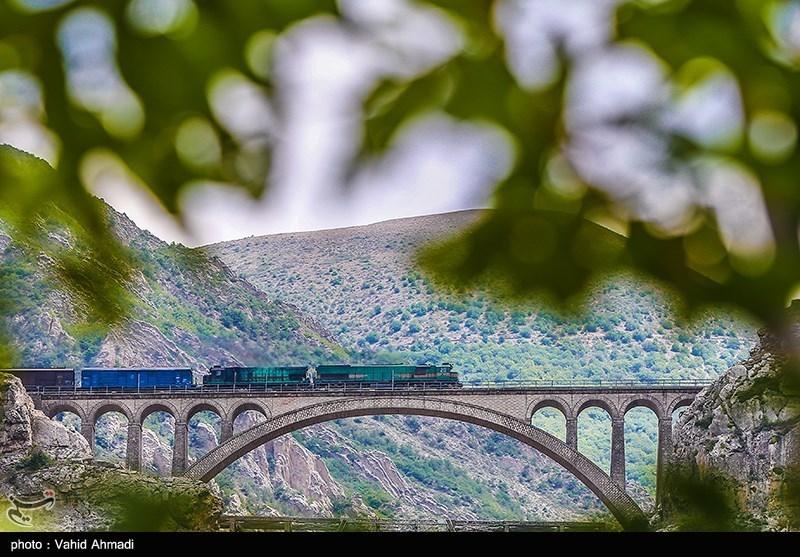 جزئیات بودجه 97 | اعتبار پل خرمشهر-بصره 82 درصد کم شد