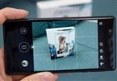 دوربینهای گوشی نوکیا با رابط کاربری لومیا