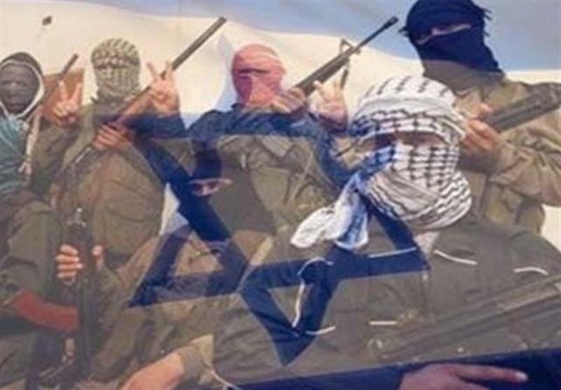 رژیم صهیونیستی و مدیریت گزینههای شکست خورده در سوریه