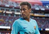 اخراج نیمار از اردوی بارسلونا توسط والورده/ بارتومئو: او رقم فسخ قراردادش را بپردازد و برود
