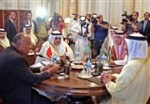 الدول المقاطعة تعقد اجتماعا جدیدا بشأن قطر فی المنامة السبت والأحد
