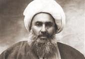 درسی که امام خمینی از نهضت مشروطه گرفت