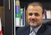 استان بوشهر، میزبان هفتمین جشنواره ملی کتابخوانی رضوی