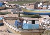 الاحتلال یضیف الاخشاب الى قائمة السلع المحظور دخولها الى غزة+فیدیو