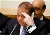 Pakistan: Jailed Ex-PM Allowed to Attend Wife's Funeral