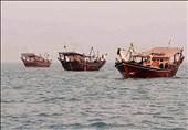 فردا آخرین روز صید میگو در آبهای استان بوشهر است